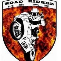 Road Riderz, RRz