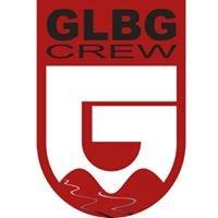 GLBG CREW