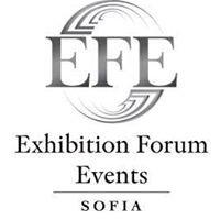 Exhibition Forum Events