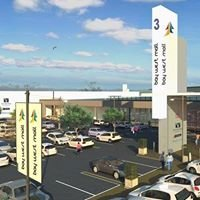 Bay West Mall, Port Elizabeth