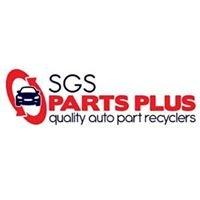 SGS Parts Plus
