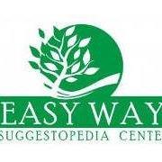 Easy Way Suggestopedia Center