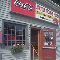 Brickhouse Pizza - Tyngsboro