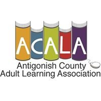 ACALA - Antigonish County Adult Learning Association