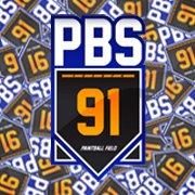 Pbs91