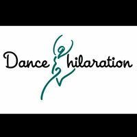 Dance Xhilaration, LLC