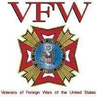 VFW Post 9914