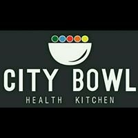 City Bowl Health Kitchen