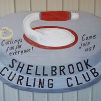 Shellbrook Curling Club