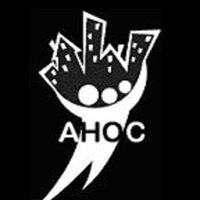 Affordable Housing Organizing Committee - AHOC