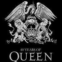 Queen & Freddie Mercury Tribute Concert in Sofia, Bulgaria