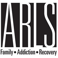Addiction Recovery Legal Service