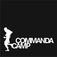 Commanda Camp