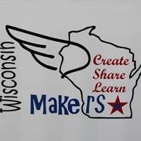 Wisconsin Makers Inc.