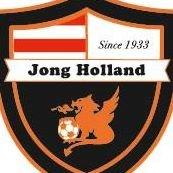 CSV Jong Holland vrouwen- en meidenvoetbal