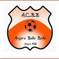 Athlétic Club de Belle Beille - ACBB Angers