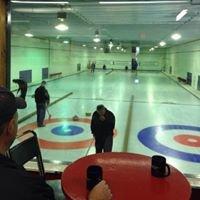 Turtleford Curling Club