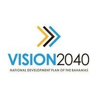 Vision2040Bahamas