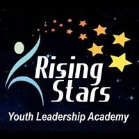 Rising Stars Youth Leadership Academy