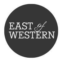 East Of Western