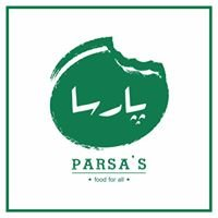Parsa's - Sarah City Center