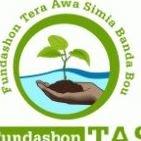 Fundashon TAS