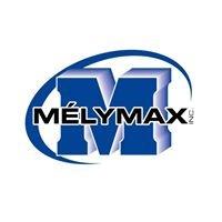 Les Industries Mélymax inc.