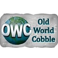Old World Cobble LLC