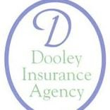 Dooley Insurance Agency