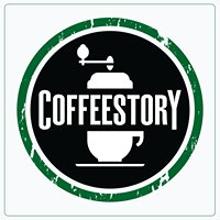 Coffeestory