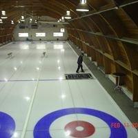 Saltcoats Curling Club