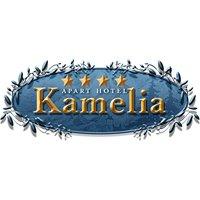 Хотел Камелия Пампорово