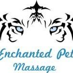 Enchanted Pet Massage