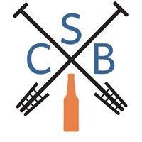 Sudbury Craft Beer