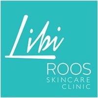 Libi Roos Skin Expert