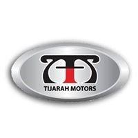 Tijarah Motors Ltd.
