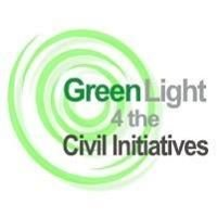 The Green Light for the Civil Initiatives Foundation