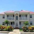 Palm View Barbados, Holiday Home Rental,  St James, Barbados