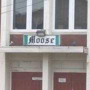Willow Grove Moose Lodge