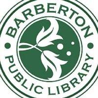 Barberton Public Library Teen Central