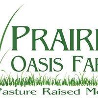 Prairie Oasis Farm