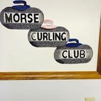 Morse Curling Club