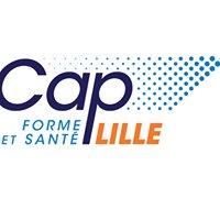 CAP LILLE Forme et Santé