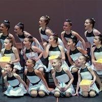 North Reading School of Ballet