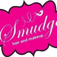 Smudge Hair and Makeup Salon