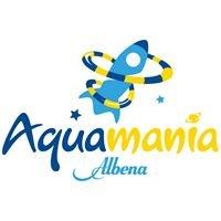 Aquamania Aquapark