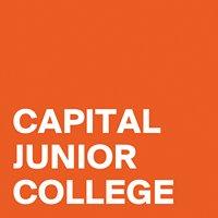 Capital Junior College