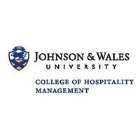 JWU Providence College of Hospitality Management