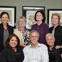 Levensonsmile | Worcester Dentist