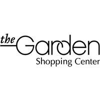 The Garden Shopping Center